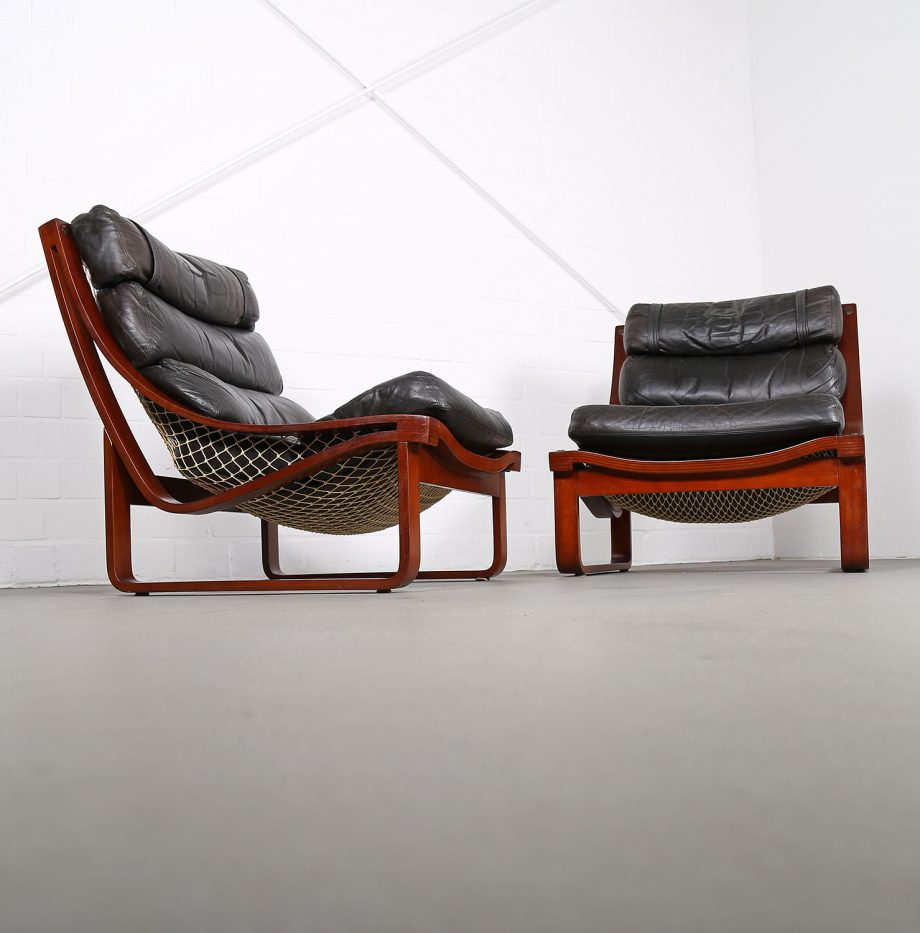 Tessa_T4_Fred_Lowen_Lounge_Chair_Teak_Leadersessel_Australien_Vintage_Design_03