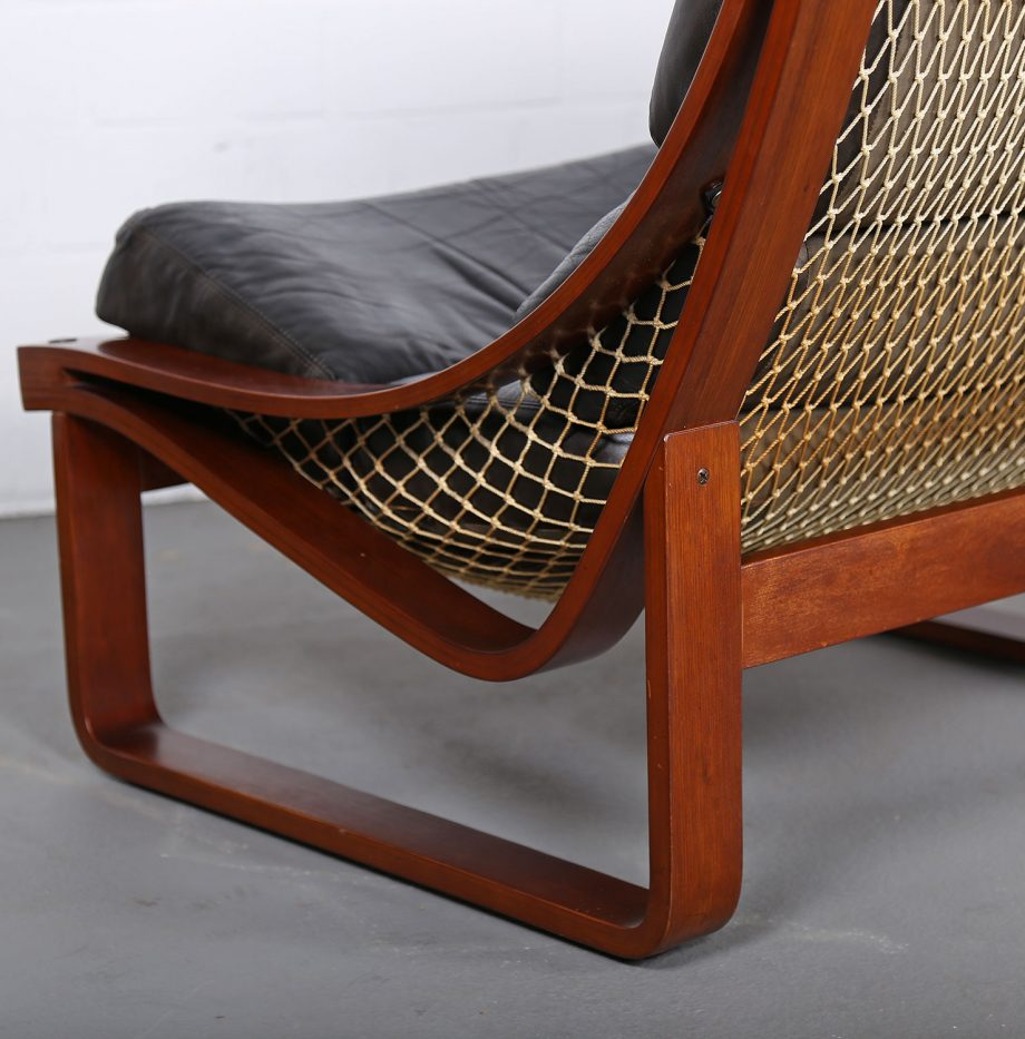 Tessa_T4_Fred_Lowen_Lounge_Chair_Teak_Leadersessel_Australien_Vintage_Design_23