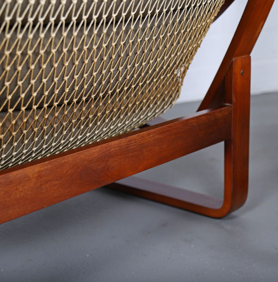 Tessa_T4_Fred_Lowen_Lounge_Chair_Teak_Leadersessel_Australien_Vintage_Design_26