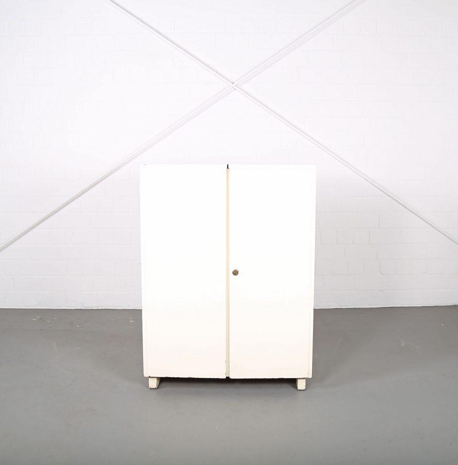 mumenthaler_meier_desk_in_a_box_magic_box_schreibtischschrank_folding_desk_50er_50s_01
