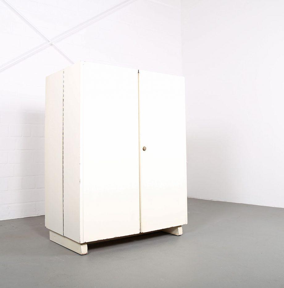 mumenthaler_meier_desk_in_a_box_magic_box_schreibtischschrank_folding_desk_50er_50s_04