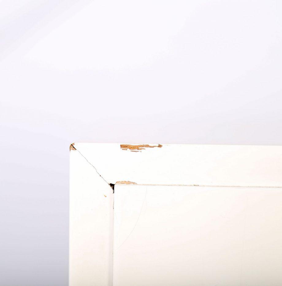 mumenthaler_meier_desk_in_a_box_magic_box_schreibtischschrank_folding_desk_50er_50s_08
