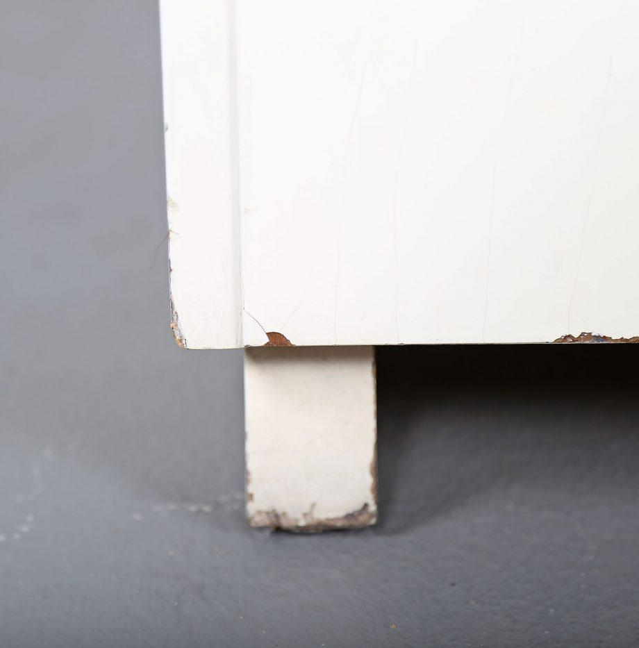 mumenthaler_meier_desk_in_a_box_magic_box_schreibtischschrank_folding_desk_50er_50s_09