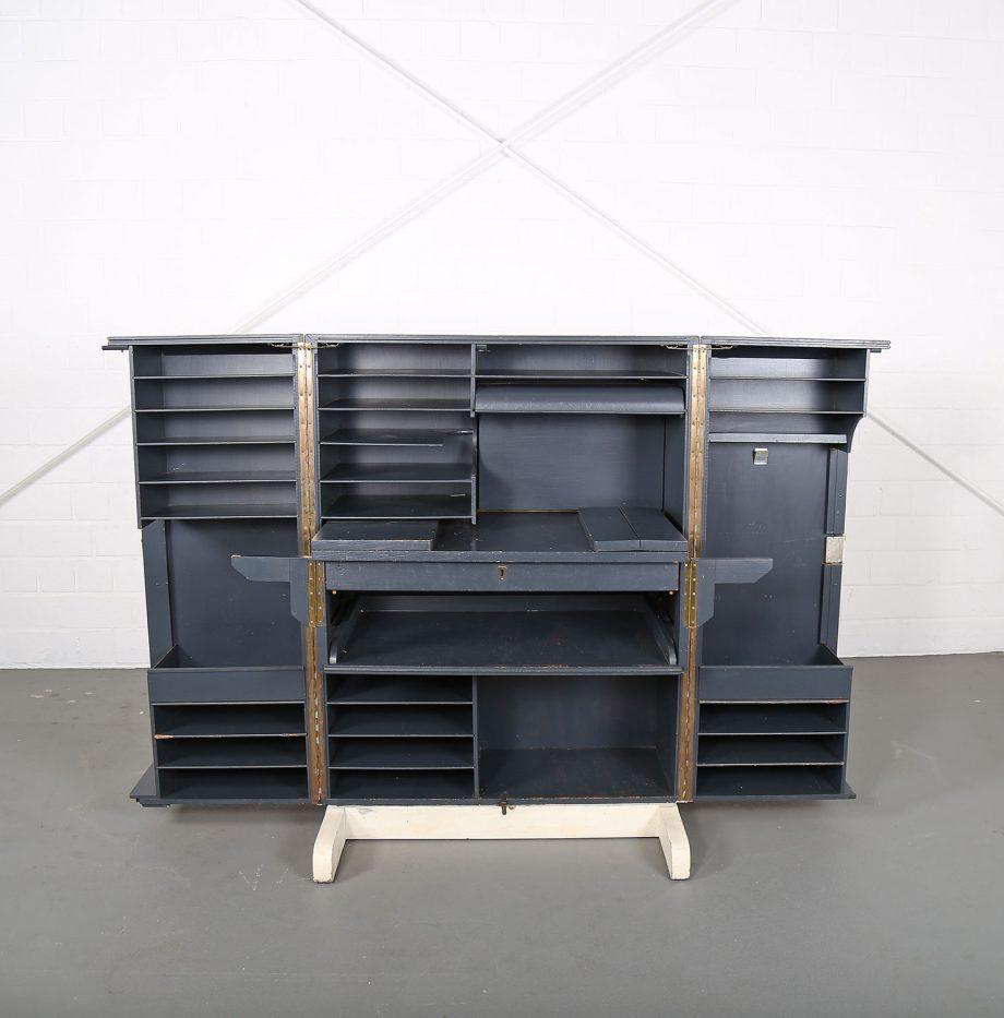 mumenthaler_meier_desk_in_a_box_magic_box_schreibtischschrank_folding_desk_50er_50s_12