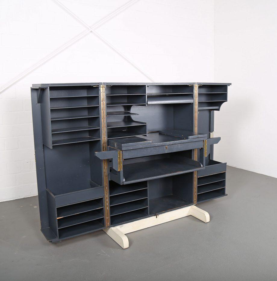 mumenthaler_meier_desk_in_a_box_magic_box_schreibtischschrank_folding_desk_50er_50s_13