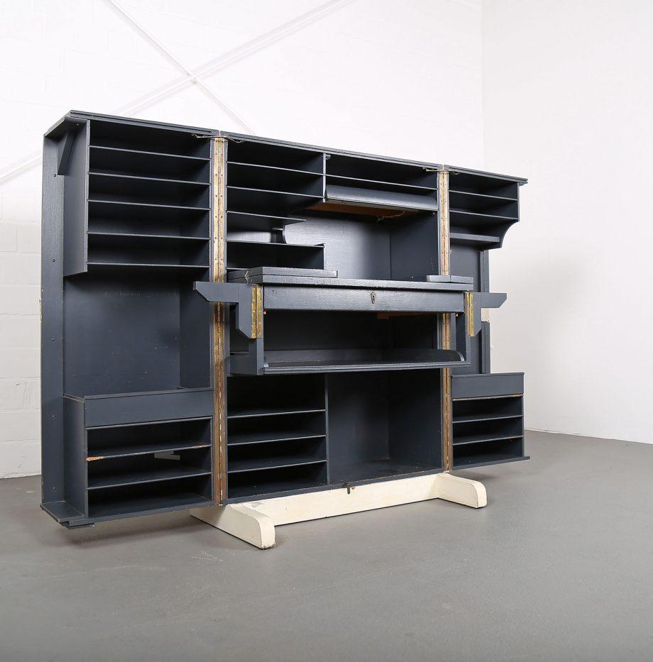 mumenthaler_meier_desk_in_a_box_magic_box_schreibtischschrank_folding_desk_50er_50s_14