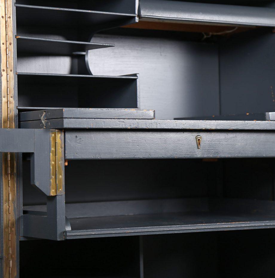 mumenthaler_meier_desk_in_a_box_magic_box_schreibtischschrank_folding_desk_50er_50s_15