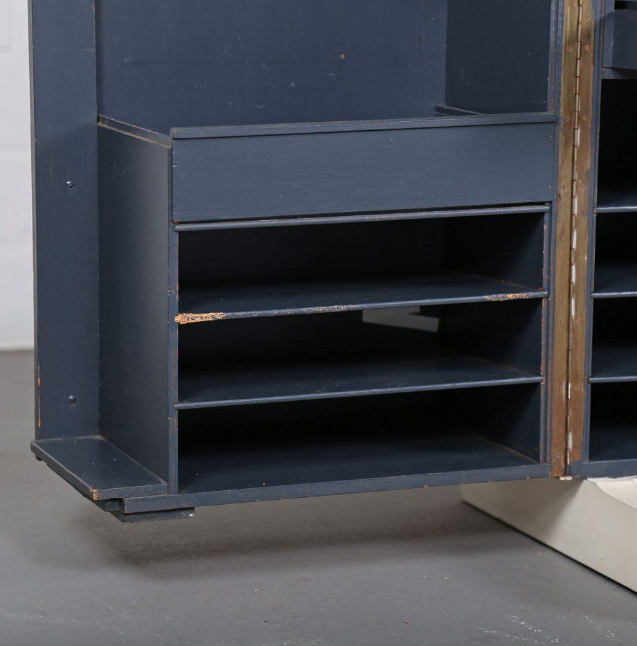 mumenthaler_meier_desk_in_a_box_magic_box_schreibtischschrank_folding_desk_50er_50s_16