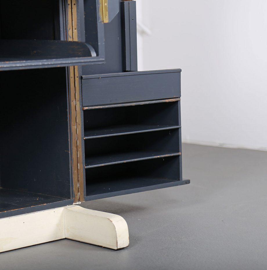 mumenthaler_meier_desk_in_a_box_magic_box_schreibtischschrank_folding_desk_50er_50s_17