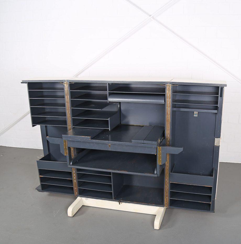 mumenthaler_meier_desk_in_a_box_magic_box_schreibtischschrank_folding_desk_50er_50s_18