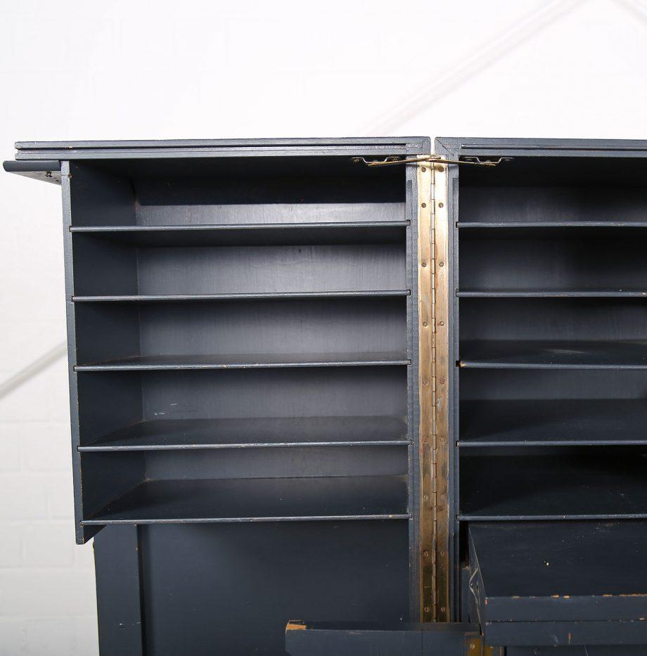 mumenthaler_meier_desk_in_a_box_magic_box_schreibtischschrank_folding_desk_50er_50s_20