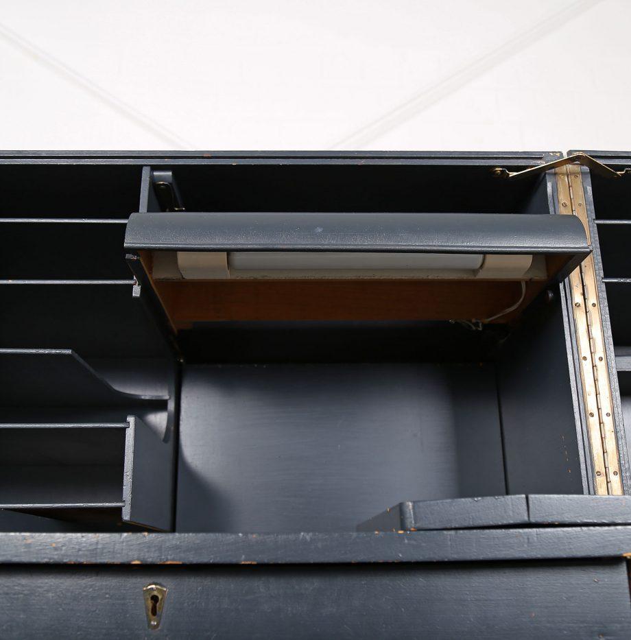mumenthaler_meier_desk_in_a_box_magic_box_schreibtischschrank_folding_desk_50er_50s_21
