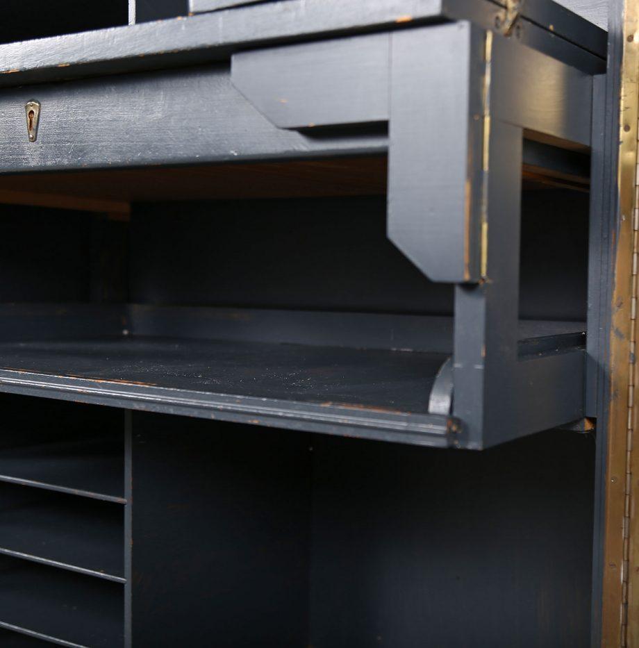 mumenthaler_meier_desk_in_a_box_magic_box_schreibtischschrank_folding_desk_50er_50s_26