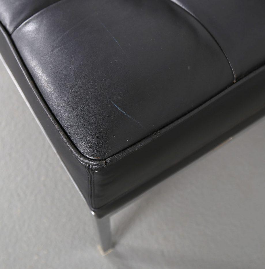 Constanze_Ledersessel_Johannes_Spalt_Wittmann_60er_Design_Set_Barcelona_Chair_15