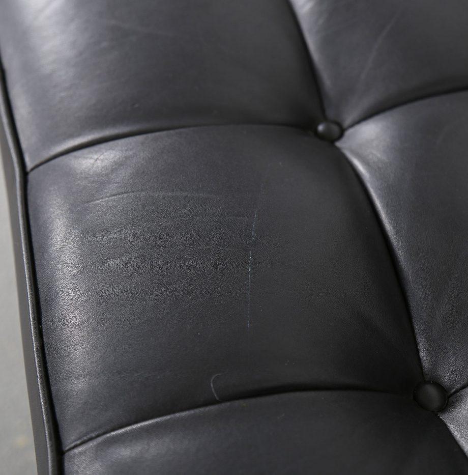 Constanze_Ledersessel_Johannes_Spalt_Wittmann_60er_Design_Set_Barcelona_Chair_16