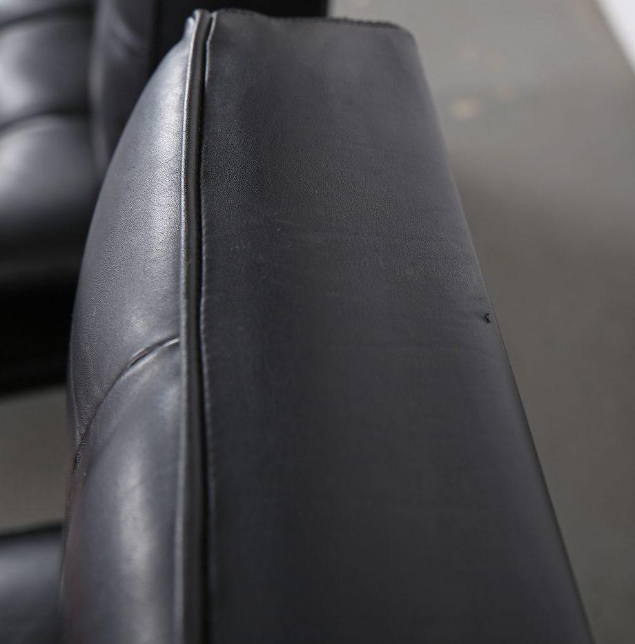 Constanze_Ledersessel_Johannes_Spalt_Wittmann_60er_Design_Set_Barcelona_Chair_18