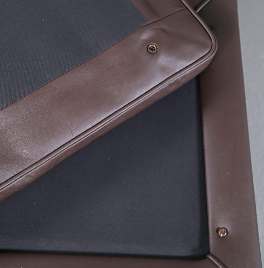 Coupe_Sofa_Borge_Mogensen_Fredericia_Modell_2192_Ledersofa_braun_leather_darkbrown_2-seater_16