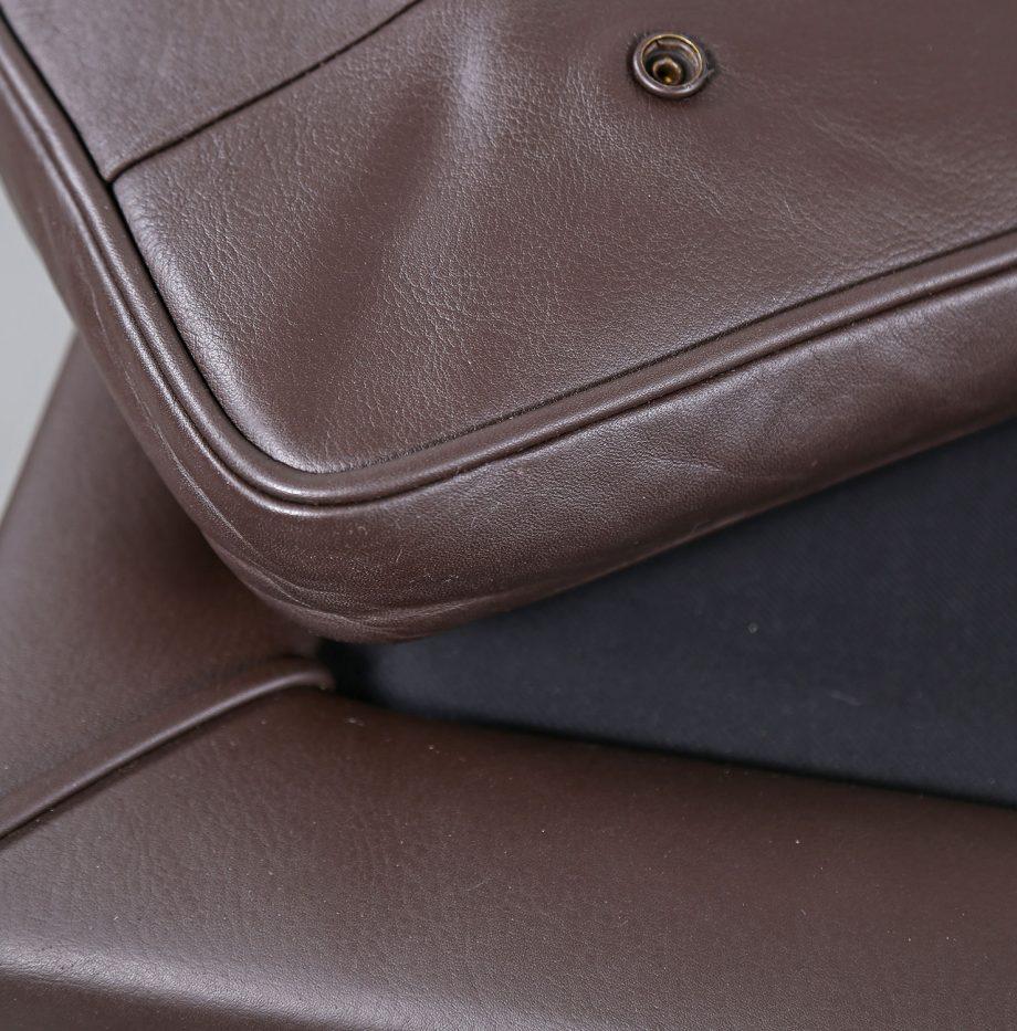 Coupe_Sofa_Borge_Mogensen_Fredericia_Modell_2192_Ledersofa_braun_leather_darkbrown_2-seater_17