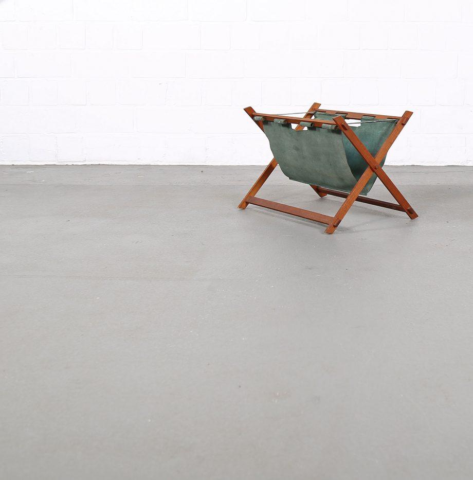 Danish_Design_Teak_Zeitungsstender_Zeitschriftenstaender_60er_Vintage_Retro_Scheren_klappbar_02