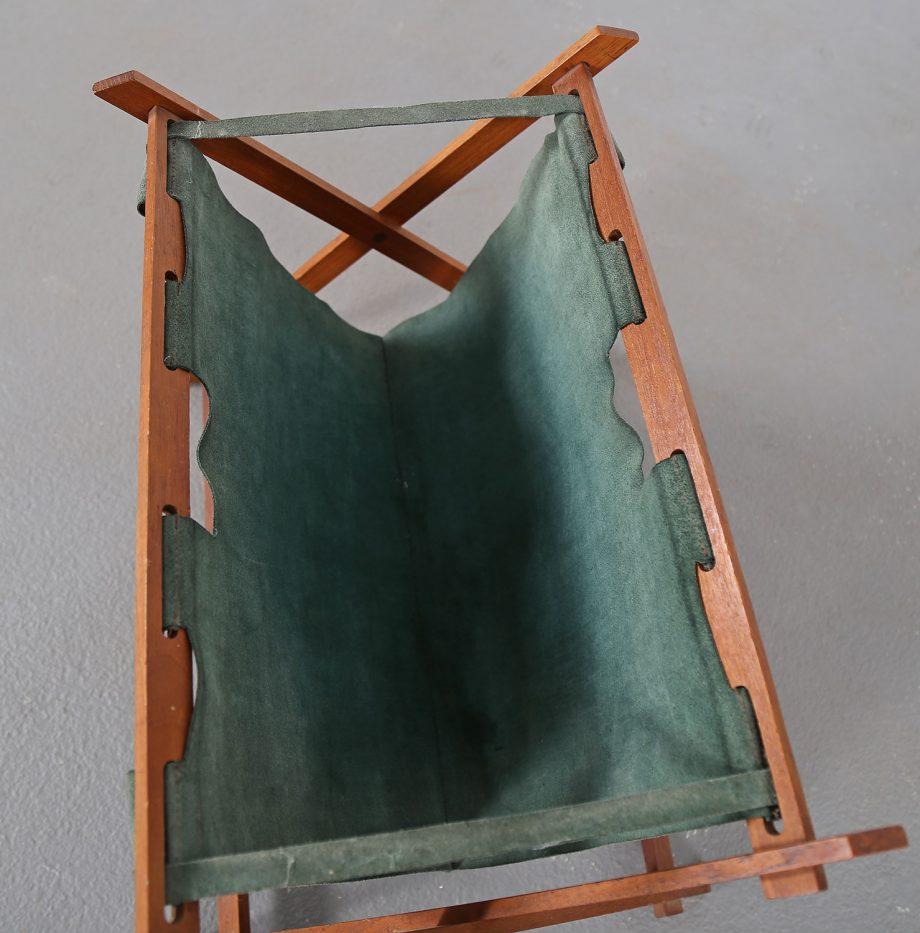 Danish_Design_Teak_Zeitungsstender_Zeitschriftenstaender_60er_Vintage_Retro_Scheren_klappbar_06
