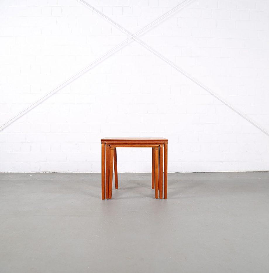 Danish_Teak_Nesting_Tables_EW_Bach_Mobelfabrikken_Toften_1960_Satztische_02