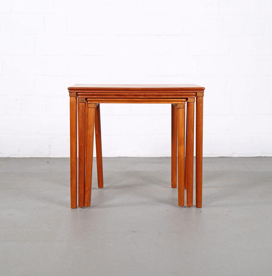 Danish_Teak_Nesting_Tables_EW_Bach_Mobelfabrikken_Toften_1960_Satztische_03