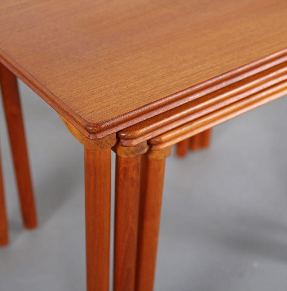 Danish_Teak_Nesting_Tables_EW_Bach_Mobelfabrikken_Toften_1960_Satztische_06