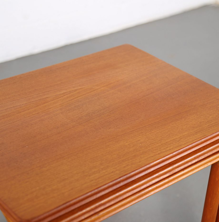 Danish_Teak_Nesting_Tables_EW_Bach_Mobelfabrikken_Toften_1960_Satztische_07