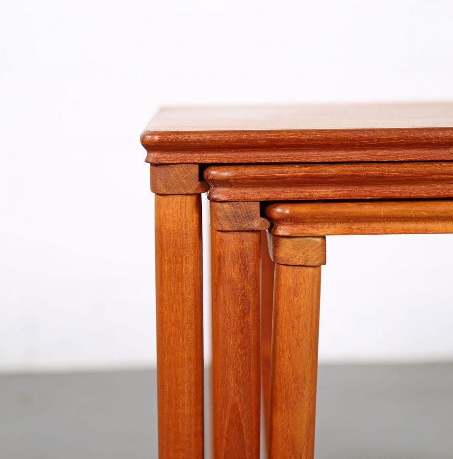 Danish_Teak_Nesting_Tables_EW_Bach_Mobelfabrikken_Toften_1960_Satztische_08