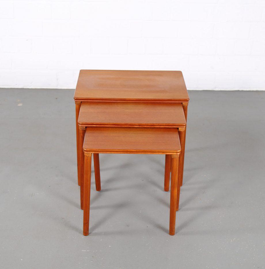 Danish_Teak_Nesting_Tables_EW_Bach_Mobelfabrikken_Toften_1960_Satztische_09