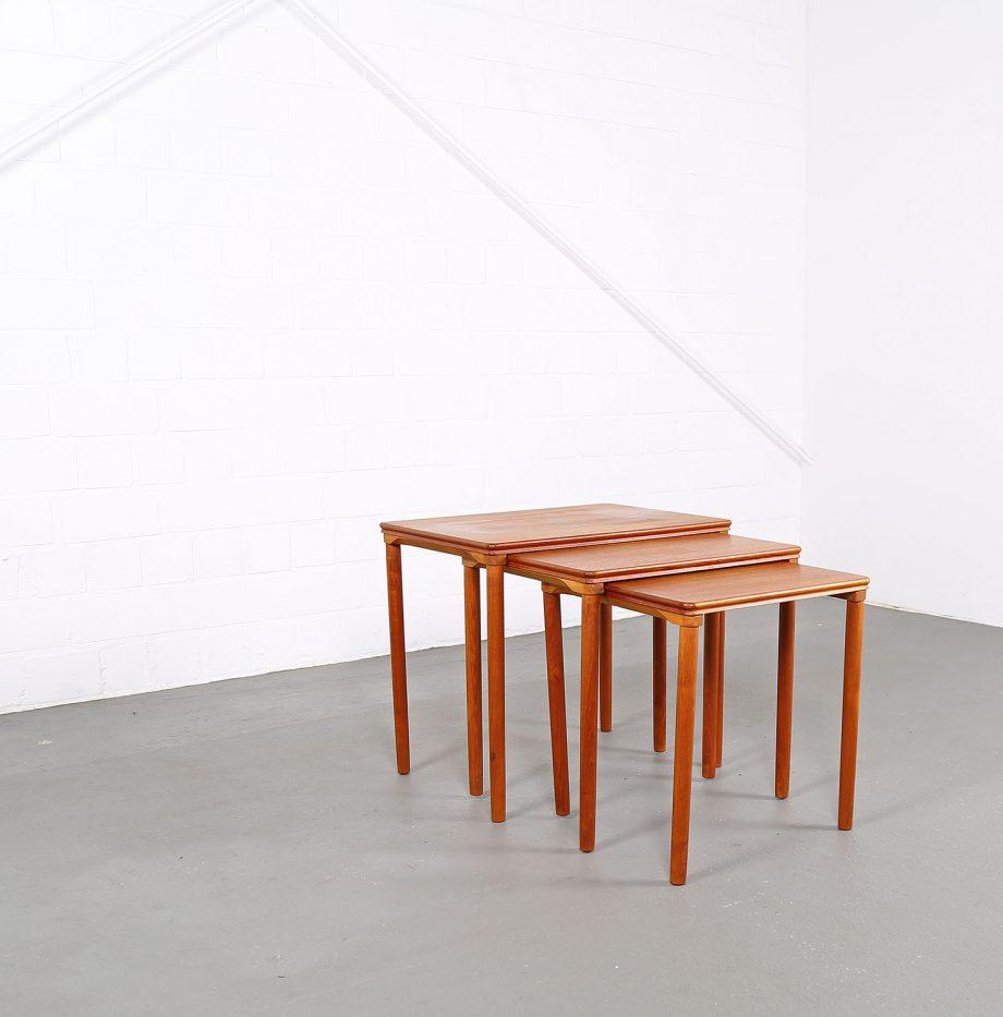 Danish_Teak_Nesting_Tables_EW_Bach_Mobelfabrikken_Toften_1960_Satztische_10