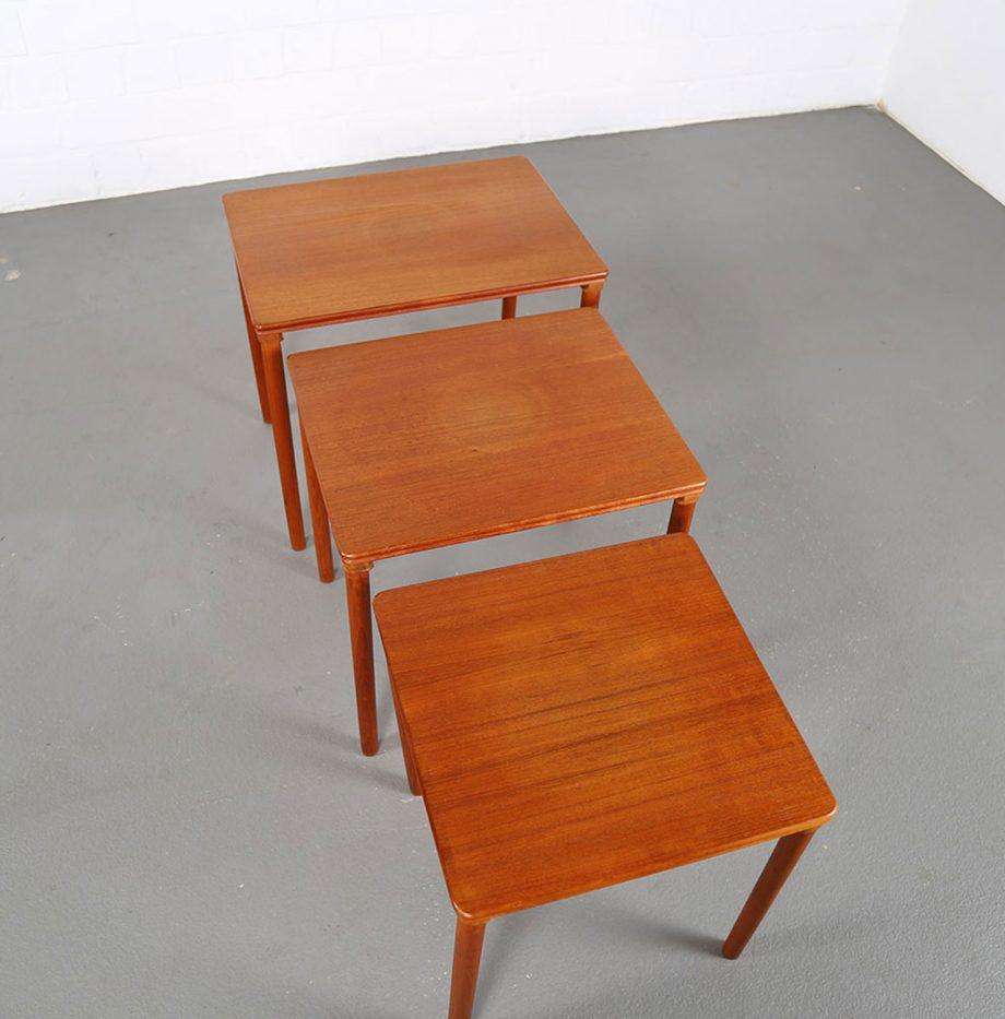 Danish_Teak_Nesting_Tables_EW_Bach_Mobelfabrikken_Toften_1960_Satztische_11