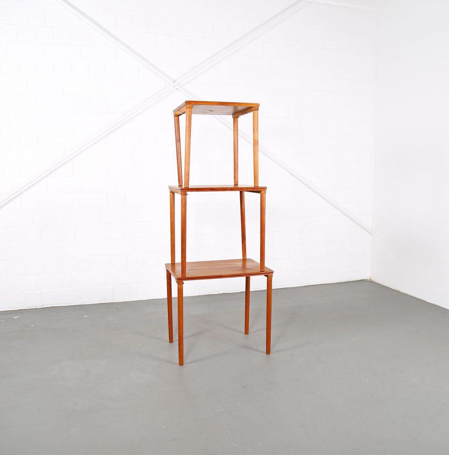 Danish_Teak_Nesting_Tables_EW_Bach_Mobelfabrikken_Toften_1960_Satztische_12