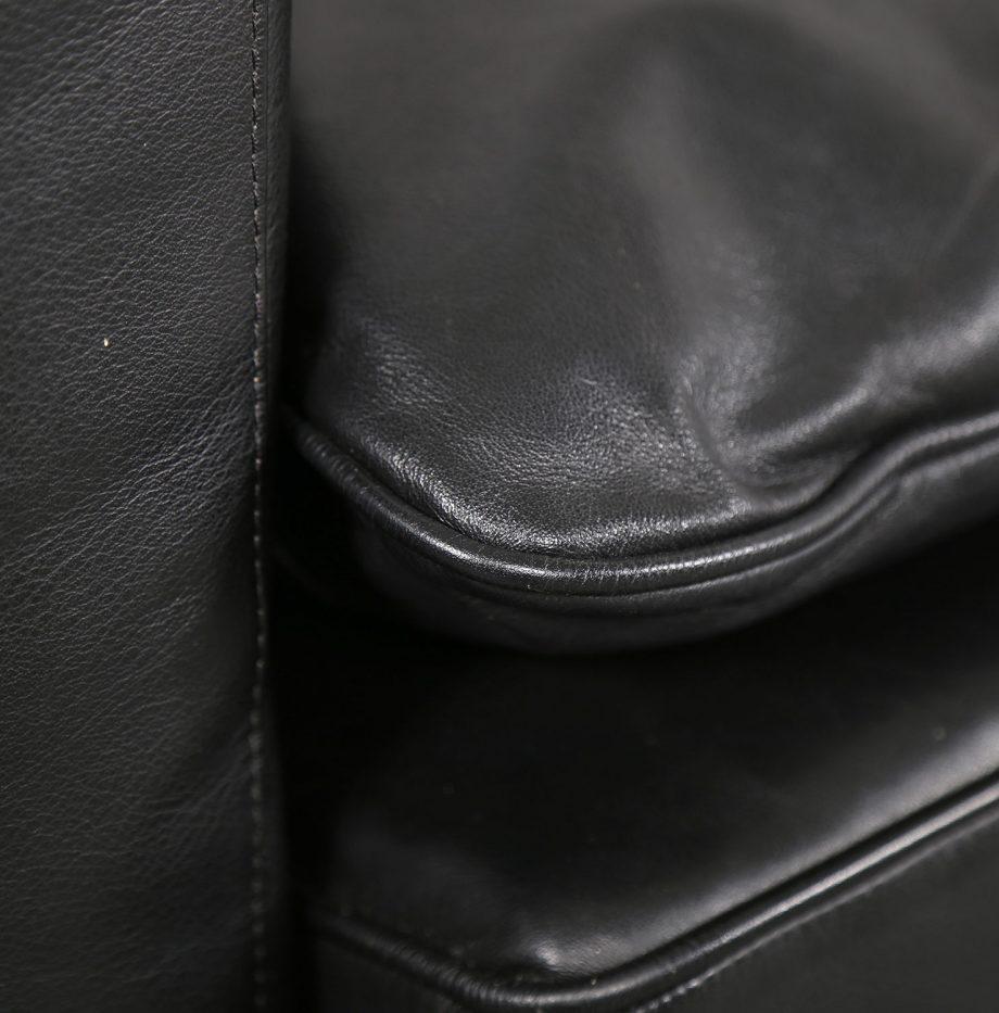 De_Sede_RH_302_Trix_Robert_Haussmann_Ledersessel_Leather_Easy_Chair_schwarz_chrom_Hans_Kaufeld_07