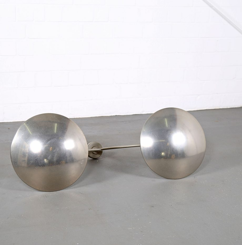 Florian_Schulz_Duan_Deckenleuchten_Fluter_Messing_Nickel_Doppelleuchte_Contemporary_Lightning_Design_03