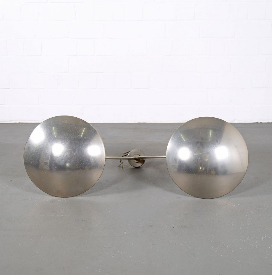 Florian_Schulz_Duan_Deckenleuchten_Fluter_Messing_Nickel_Doppelleuchte_Contemporary_Lightning_Design_04