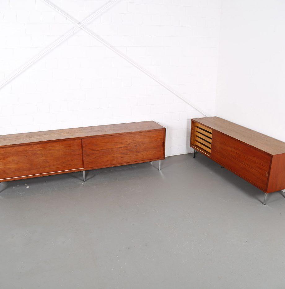 Helmut_Magg_Deutsche_Werkstätten_Sideboard_Ledergriffe_Wandhaengend_Floating_Wandsideboard_Teak_50_60er_Design_gross_25