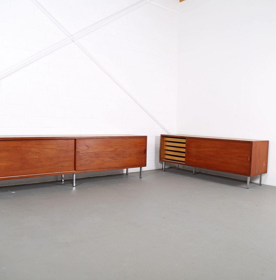Helmut_Magg_Deutsche_Werkstätten_Sideboard_Ledergriffe_Wandhaengend_Floating_Wandsideboard_Teak_50_60er_Design_gross_26