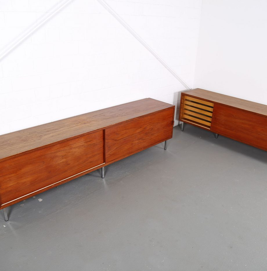 Helmut_Magg_Deutsche_Werkstätten_Sideboard_Ledergriffe_Wandhaengend_Floating_Wandsideboard_Teak_50_60er_Design_gross_27