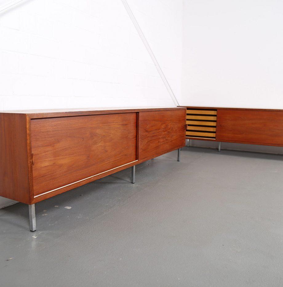 Helmut_Magg_Deutsche_Werkstätten_Sideboard_Ledergriffe_Wandhaengend_Floating_Wandsideboard_Teak_50_60er_Design_gross_28