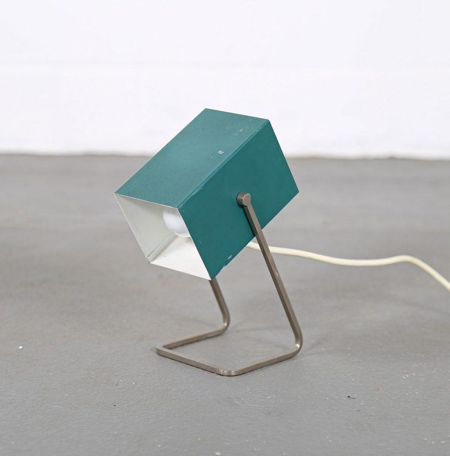 Kaiser_Leuchten_Modell_45097_A_Cube_Wuerfelleuchte_Tischleuchte_Table_Lamp_50er_60er_Design_gruen_02