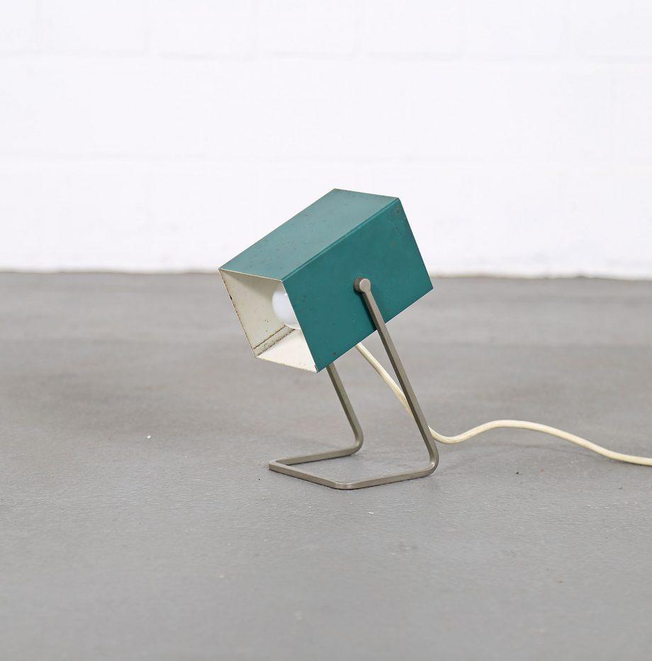 Kaiser_Leuchten_Modell_45097_C_Cube_Wuerfelleuchte_Tischleuchte_Table_Lamp_50er_60er_Design_gruen_03