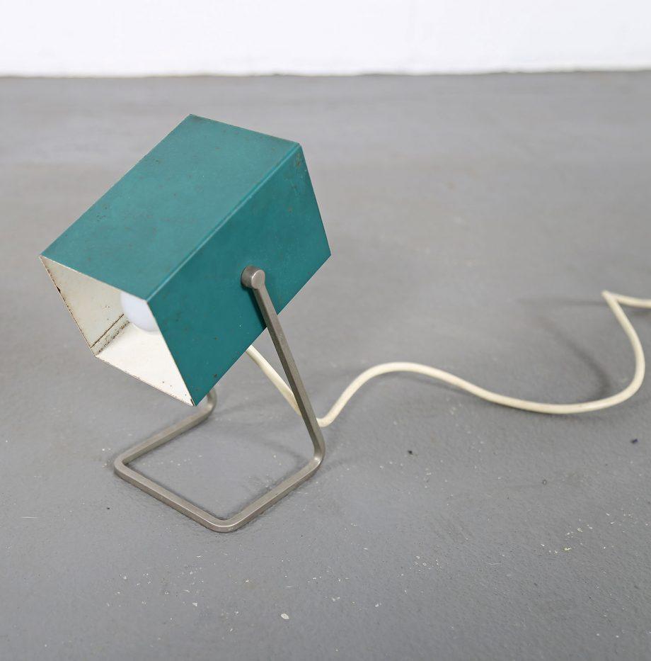Kaiser_Leuchten_Modell_45097_C_Cube_Wuerfelleuchte_Tischleuchte_Table_Lamp_50er_60er_Design_gruen_05