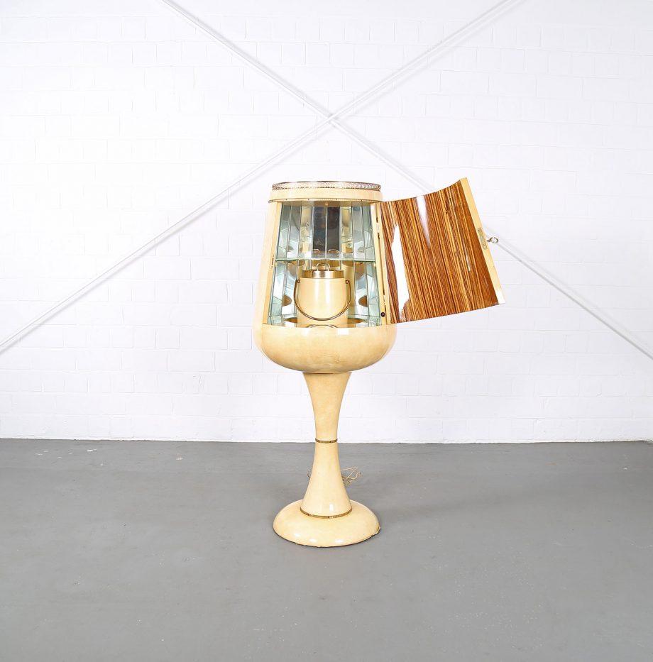 Mid-Century_Aldo_Tura_Goatskin_Illuminated_Dry_Bar_Cabinet_Ice_Bucket_1979_Italy_16