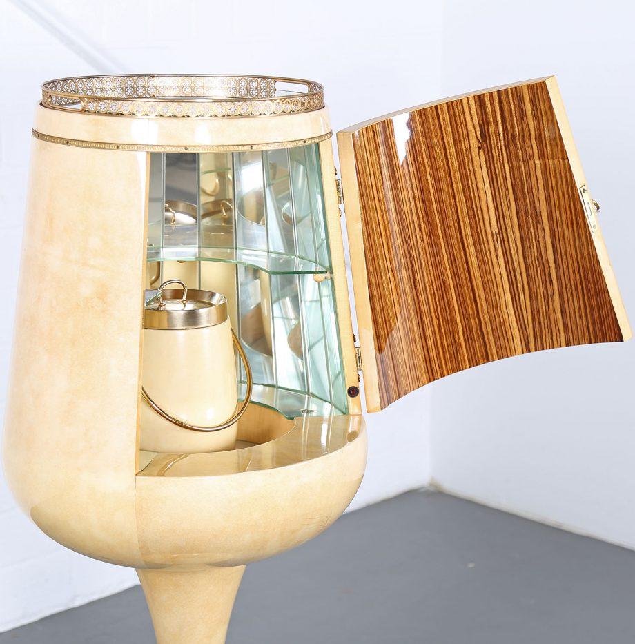 Mid-Century_Aldo_Tura_Goatskin_Illuminated_Dry_Bar_Cabinet_Ice_Bucket_1979_Italy_18