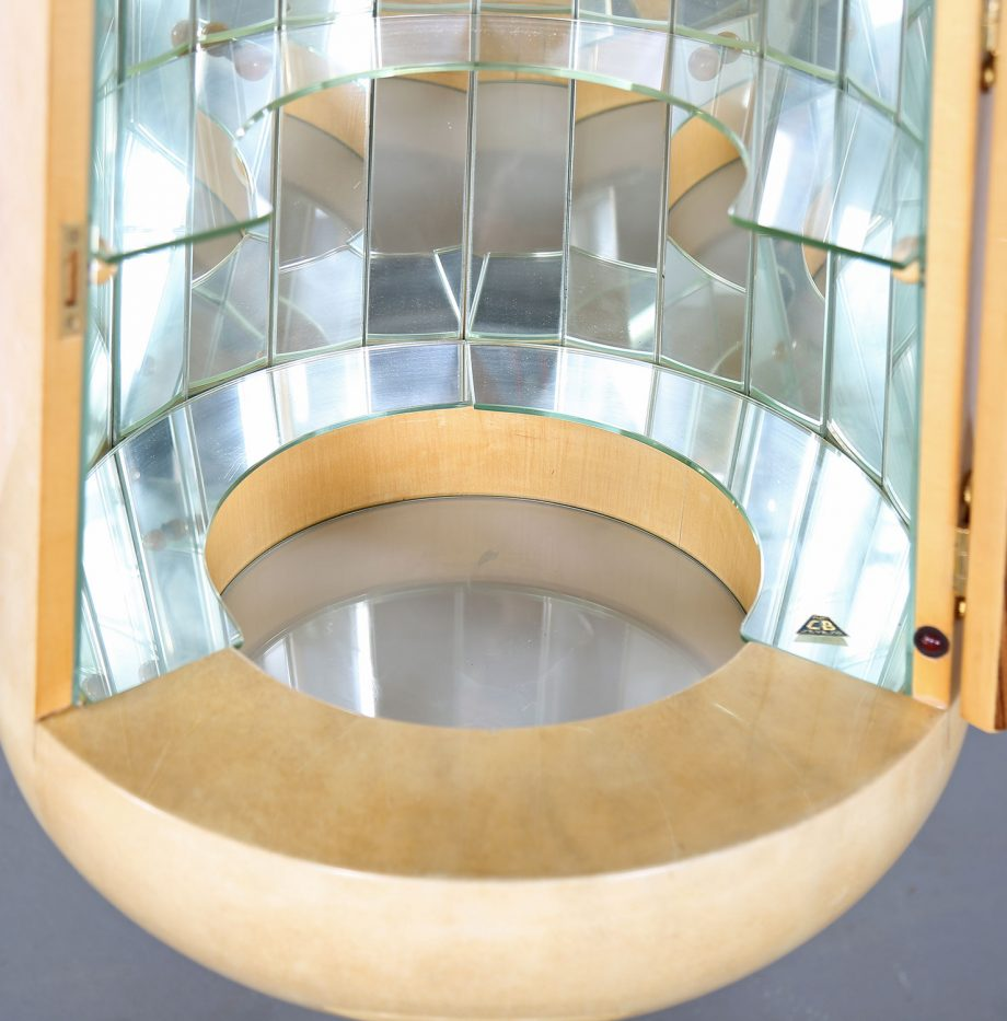 Mid-Century_Aldo_Tura_Goatskin_Illuminated_Dry_Bar_Cabinet_Ice_Bucket_1979_Italy_23