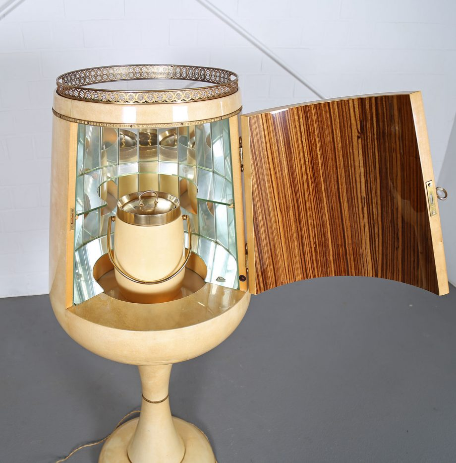 Mid-Century_Aldo_Tura_Goatskin_Illuminated_Dry_Bar_Cabinet_Ice_Bucket_1979_Italy_24
