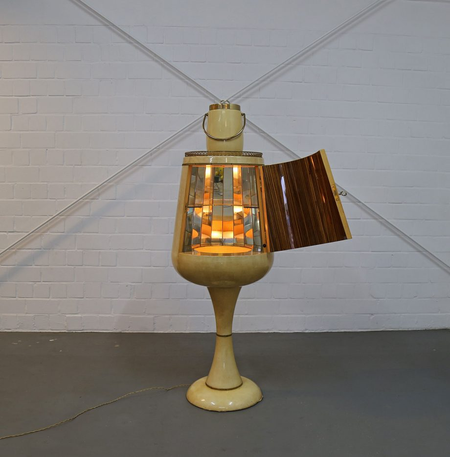 Mid-Century_Aldo_Tura_Goatskin_Illuminated_Dry_Bar_Cabinet_Ice_Bucket_1979_Italy_27