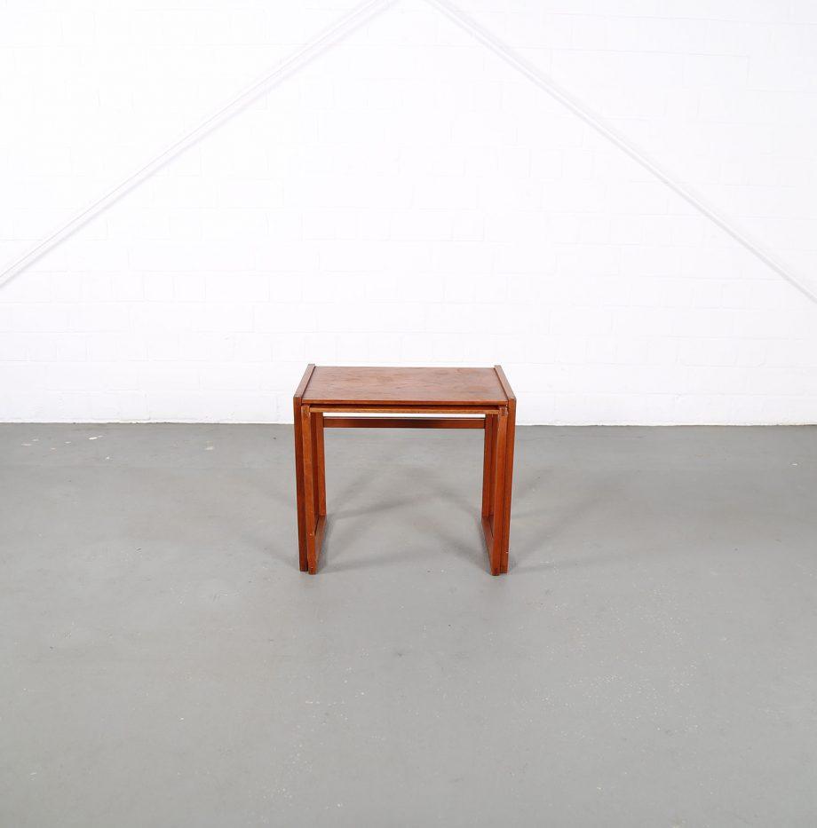 Nesting_Tables_Kai_Kristiansen_Vildbjerg_Mobelfabrik_Satztische_Danish_Design_Teak_60er_Kubus_Vintage_01