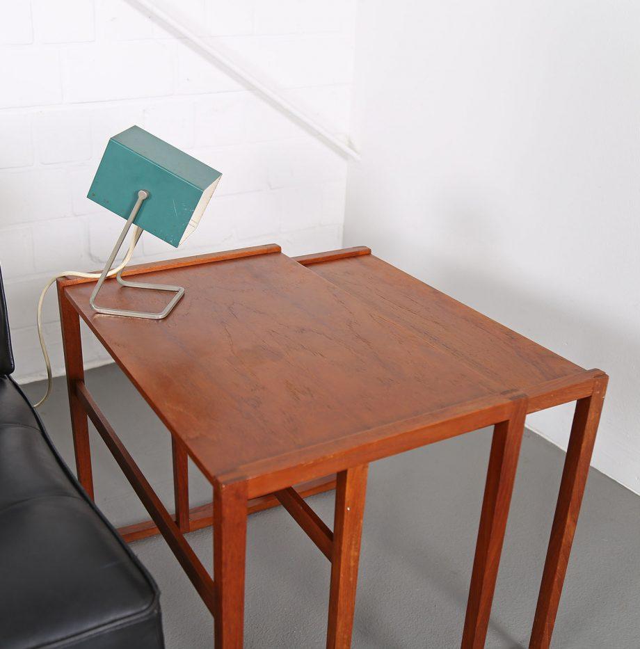 Nesting_Tables_Kai_Kristiansen_Vildbjerg_Mobelfabrik_Satztische_Danish_Design_Teak_60er_Kubus_Vintage_02
